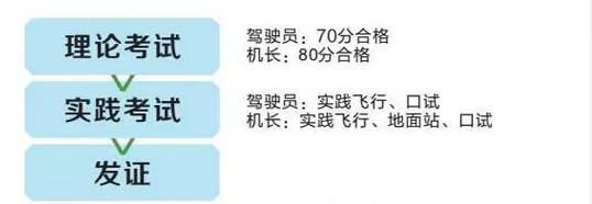 QQ截图20160829085919.png