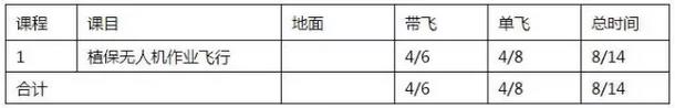 QQ截图20160829090020.png